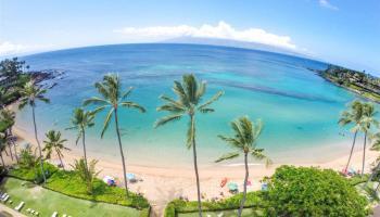 Napili Sunset condo # 214, Lahaina, Hawaii - photo 1 of 16
