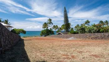 22 Wa'a Pl  Paia, Hi 96779-9741 vacant land - photo 1 of 30