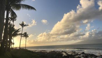 Papakea Resort I II condo # C303, Lahaina, Hawaii - photo 0 of 30