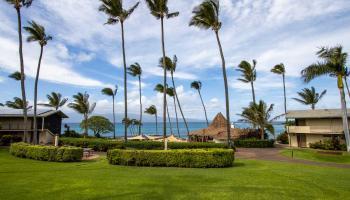 Polynesian Shores condo # 211, Lahaina, Hawaii - photo 1 of 28