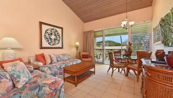 International Colony Club I condo # 11, Lahaina, Hawaii - photo 1 of 28