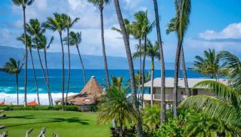 Napili Shores condo # F248, Lahaina, Hawaii - photo 1 of 18