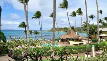 condo # , Lahaina, Hawaii - photo 1 of 22