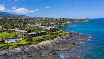 Napili Shores condo # I-276, Lahaina, Hawaii - photo 1 of 30