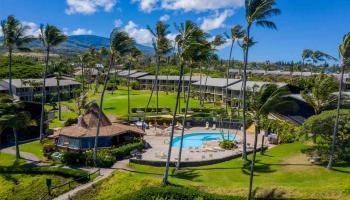 Napili Shores condo # I-276, Lahaina, Hawaii - photo 2 of 30