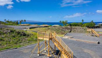 4000 WAILEA ALANUI Dr Kihei, Hi 96753 vacant land - photo 0 of 30