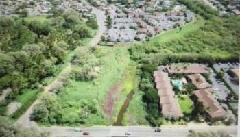 55 HEONA Pl  Kihei, Hi  vacant land - photo 1 of 5