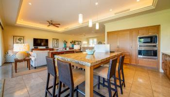 Hoolei condo # R-4, Kihei, Hawaii - photo 5 of 30
