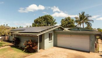 70  Aliilani Pl ,  home - photo 1 of 26