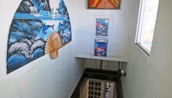 551  Liholiho St , Wailuku home - photo 4 of 25