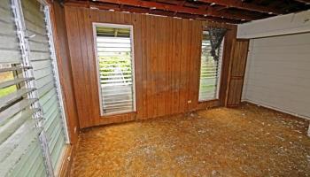 551  Liholiho St , Wailuku home - photo 5 of 25