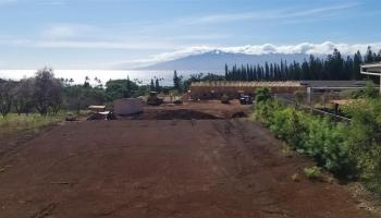 500 Bay Dr 38B2 Lahaina, Hi 96761-9034 vacant land - photo 1 of 23
