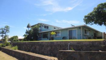 555  Kea St 6th Inc, Kahului home - photo 3 of 15