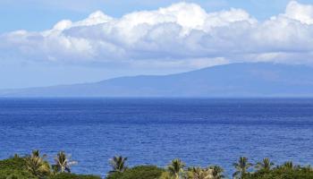 Hoolei condo # J5, Kihei, Hawaii - photo 1 of 30