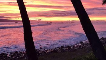 Puamana condo # 58-1, Lahaina, Hawaii - photo 1 of 30