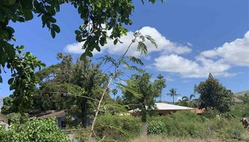 580 Luakini St  Lahaina, Hi  vacant land - photo 1 of 3