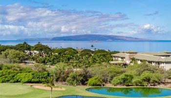 Keala O Wailea condo # 301 (48), Kihei, Hawaii - photo 1 of 30
