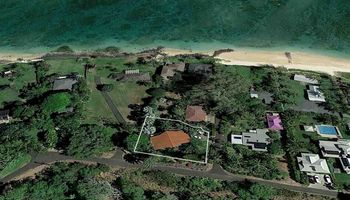 590-C  Stable Rd Stable Road, Spreckelsville/Paia/Kuau home - photo 2 of 27