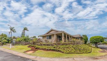 386  Kahana Ridge Dr ,  home - photo 1 of 30