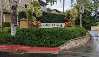 Puuone Towers and Plaza condo # 210, Wailuku, Hawaii - photo 1 of 11
