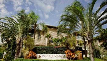 Kahului Ikena condo # 337, Kahului, Hawaii - photo 1 of 20