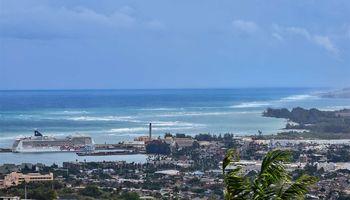 Villas at Kehalani condo # 2402, Wailuku, Hawaii - photo 3 of 30