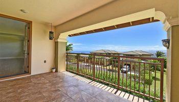Villas at Kehalani condo # 2402, Wailuku, Hawaii - photo 5 of 30