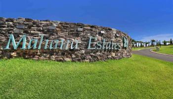 610 Mahana Ridge St Lot 36 Lahaina, Hi  vacant land - photo 1 of 2