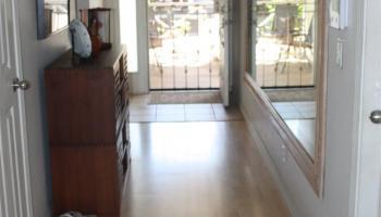 612  Akolea St Kaimana, Wailuku home - photo 2 of 28