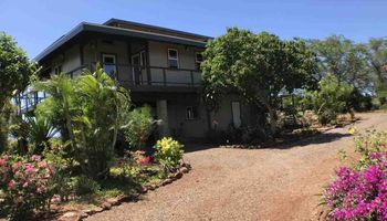 62  Hao Keehi Pl ,  home - photo 1 of 27