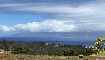 620 Mahana Ridge St Lot 37 Lahaina, Hi  vacant land - photo 1 of 3