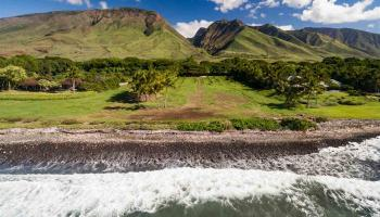 151 Pua Niu Way Unit A Lahaina, Hi  vacant land - photo 1 of 19