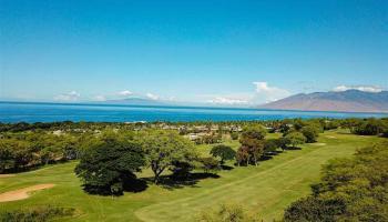 Keala O Wailea condo # 301 (63), Kihei, Hawaii - photo 2 of 30