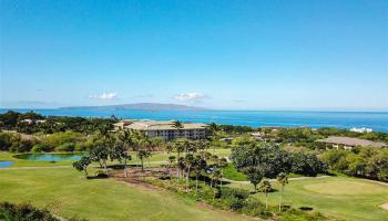 Keala O Wailea condo # 301 (63), Kihei, Hawaii - photo 3 of 30