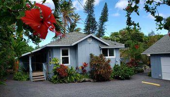 630  Waiehu Beach Rd ,  home - photo 1 of 30