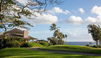 Kapalua Ironwoods condo # 44, Lahaina, Hawaii - photo 1 of 30