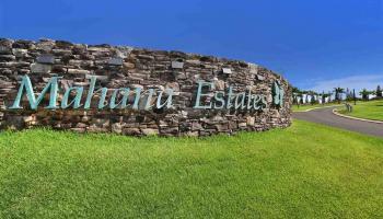 500 BAY Dr Lahaina, Hi 96761 vacant land - photo 0 of 30