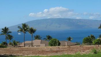 647 Anapuni Loop  Lahaina, Hi 96761 vacant land - photo 1 of 15