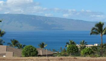 647 Anapuni Loop  Lahaina, Hi 96761 vacant land - photo 4 of 15