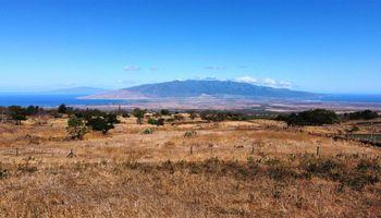 650 Calasa Rd A Kula, Hi  vacant land - photo 1 of 21