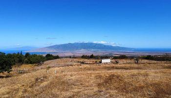 650 Calasa Rd B Kula, Hi  vacant land - photo 1 of 17