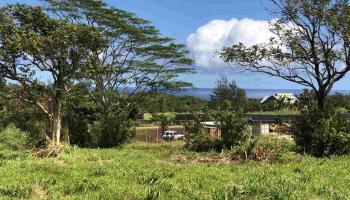 108 Kahiapo Pl Haiku, Hi  vacant land - photo 1 of 5