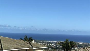 Villas at Kehalani condo # 2803, Wailuku, Hawaii - photo 1 of 30