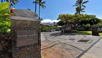 Opukea at Lahaina condo # F101, Lahaina, Hawaii - photo 1 of 29