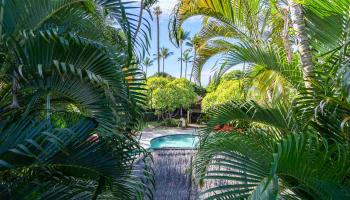 aina-nalu condo # G107, Lahaina, Hawaii - photo 1 of 30