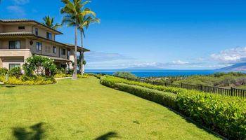 Keala O Wailea condo # 103 (62), Kihei, Hawaii - photo 1 of 30