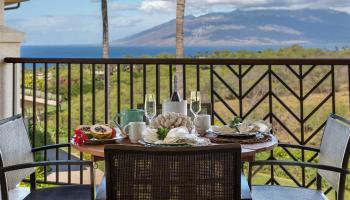 Keala O Wailea condo # 67-202, Kihei, Hawaii - photo 1 of 30
