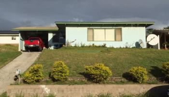 68  Kaiemi St , Kahului home - photo 1 of 8