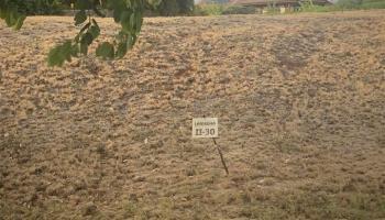 68 Keahilele Pl  Lahaina, Hi 96761 vacant land - photo 1 of 1