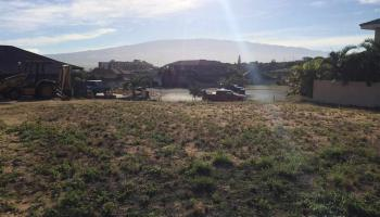 68 Keoneloa St Lot 31 Wailuku, Hi 96793 vacant land - photo 5 of 8